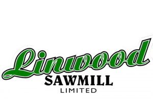 Linwood Timber Dorset