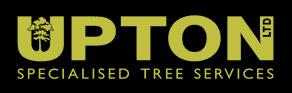 Upton Tree Services