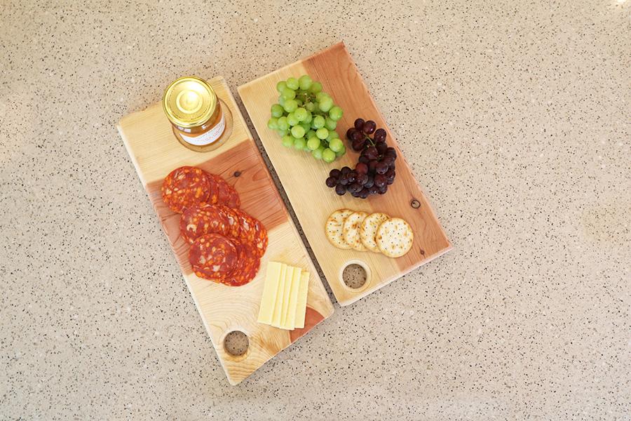 Food Board